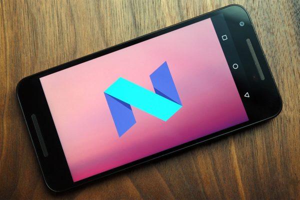Android 7.0 получит обновленный Mediaserver и новые функции безопасности