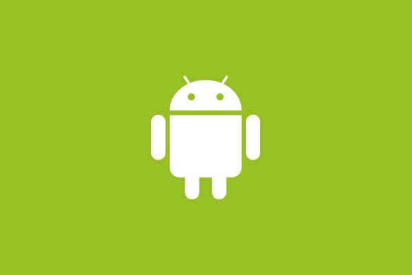 Symantec: Приложение для Android уже год ворует фото пользователей