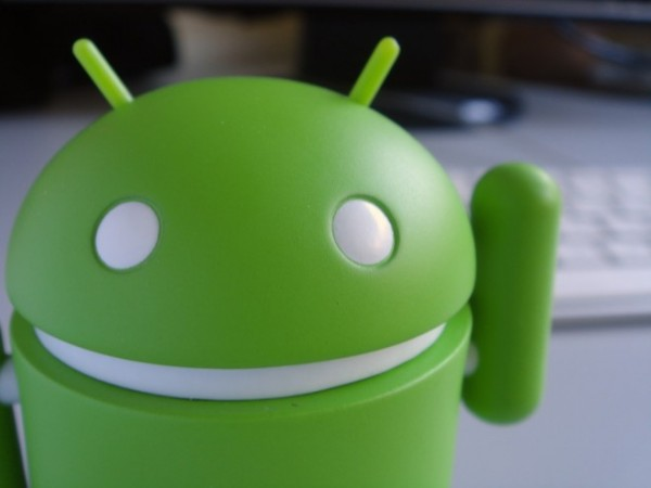 Fortinet: Троян для Android не дает запуститься антивирусным приложениям