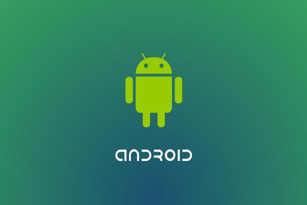 Google исправили 78 уязвимостей в Android