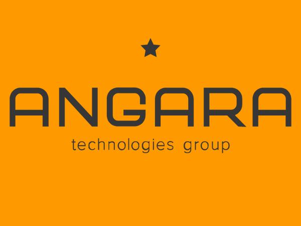 Юнистрим подключился к Центру киберустойчивости Angara