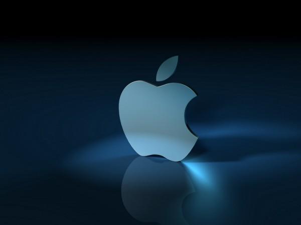 Apple закрыли 12 уязвимостей в iOS, tvOS и watchOS