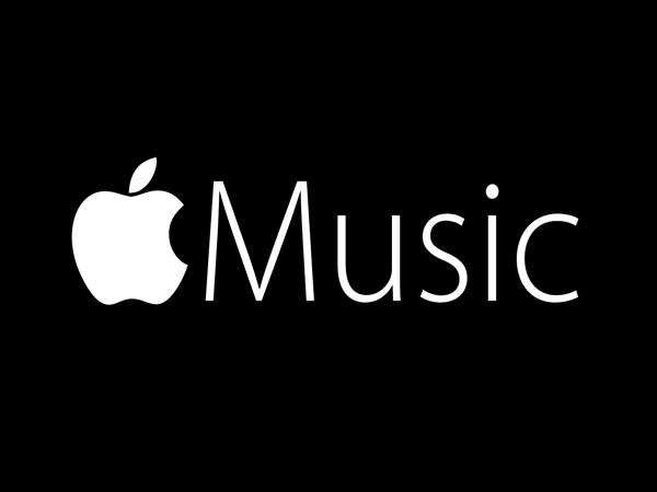 Уязвимость в Apple Music для Android расскрывает данные пользователя