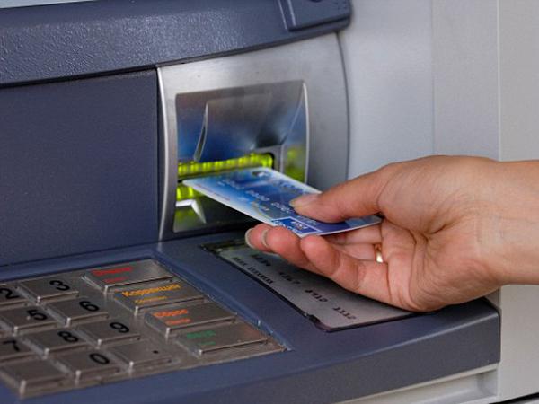 Хакеры придумали новый способ опустошения банкоматов