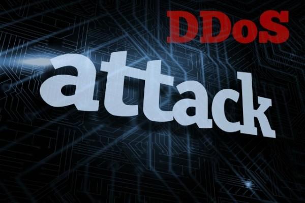 Twitter, GitHub и другие сервисы стали жертвами DDoS-атаки