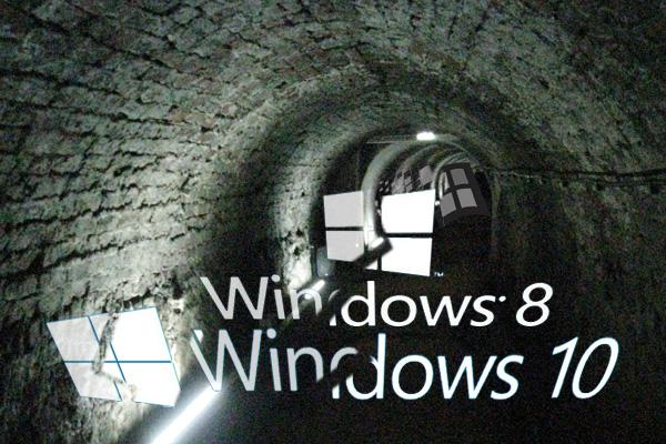 Microsoft исправили 4 активно эксплуатируемые уязвимости