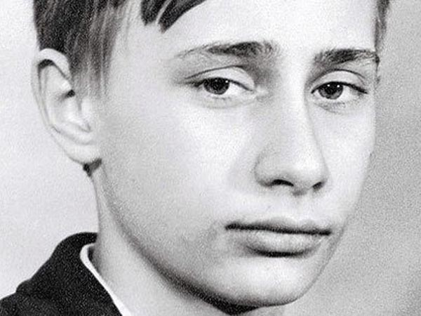 Avast обнаружил ссылку на фото Владимира Путина в коде uTorrent
