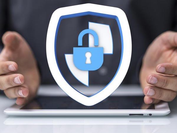Эксперты расскажут, как защитить бизнес от хакеров