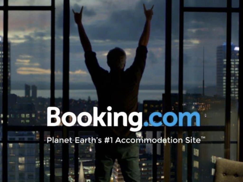 Медленно реагируете: Booking.com оштрафовали на €475 000 за утечку