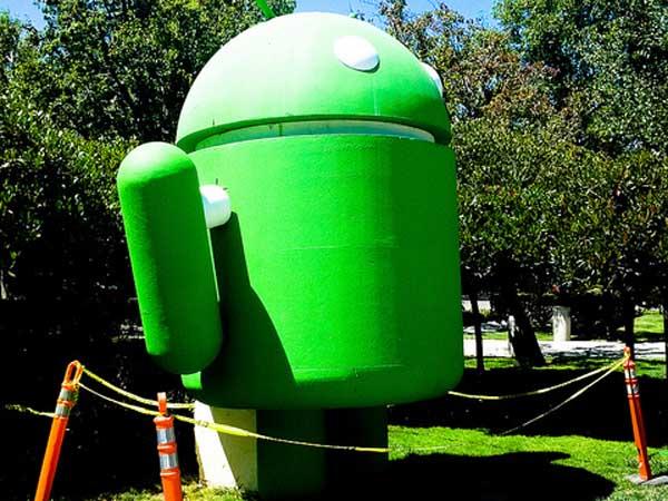 Более 50 миллионов Android-устройств уязвимы из-за брешей в AirDroid