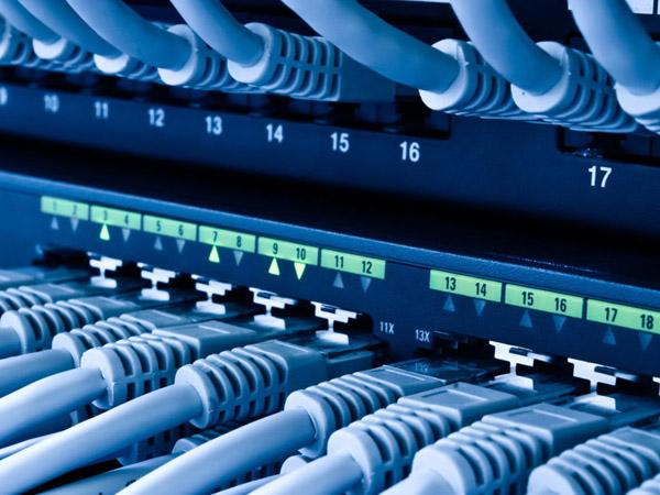 Баг FalseCONNECT приводит к перехвату HTTPS-трафика