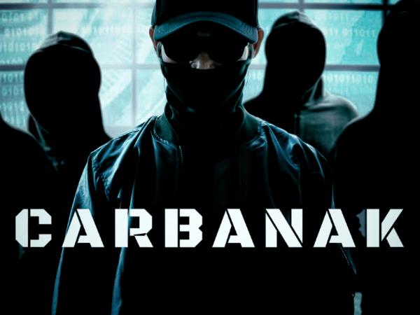 Группа Carbanak нанимает ИТ-спецов для проведения атак под видом пентеста