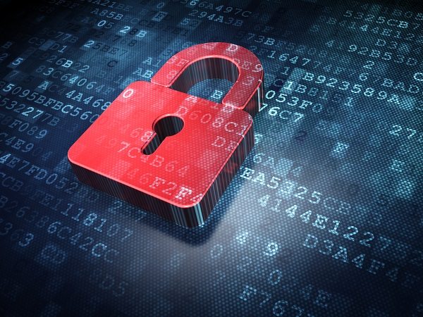 Digital Security представил прогноз тенденций и угроз ИБ-2017