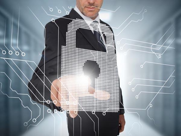 ГК InfoWatch открыла бизнес-направление по защите АСУ ТП
