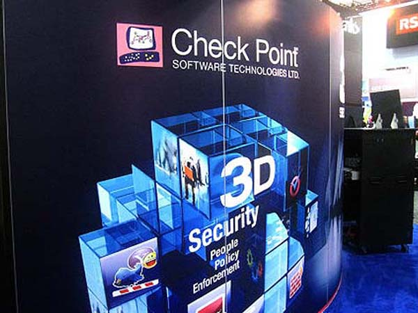 Check Point запустила онлайн-платформу Check Point Research