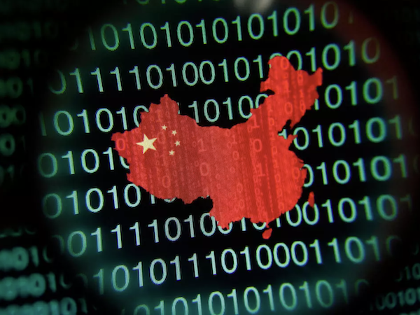 Китайская APT-группа приобрела антивирусы Kaspersky, ESET, Dr.Web и др.