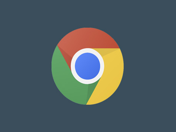 В Chrome устранена уязвимость подмены домена