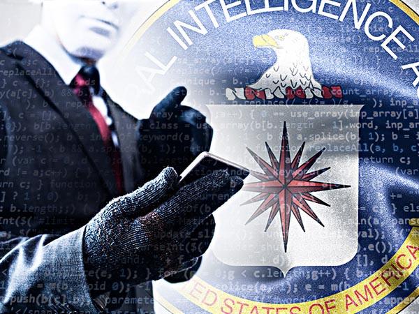 WikiLeaks опубликовал секретные доклады ЦРУ с анализом работы вирусов