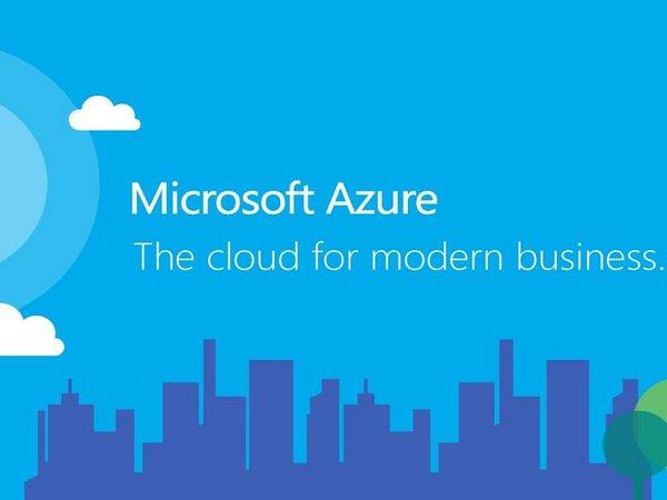 PT обеспечит безопасность приложений в облаке Microsoft Azure