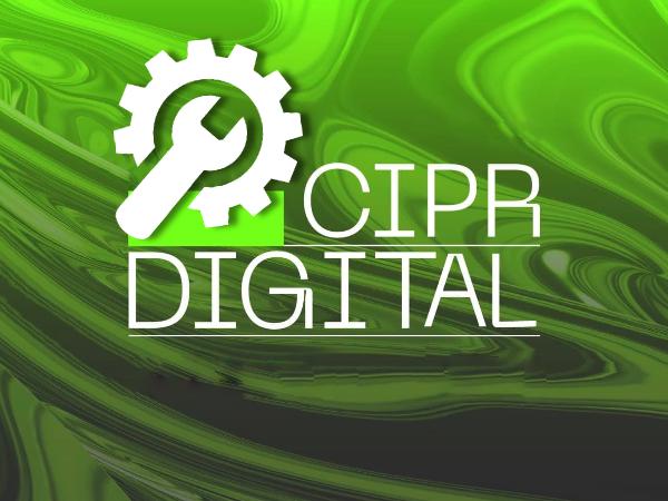 Group-IB выявила накрутку 28,6% голосов в ходе конкурса CIPR Digital
