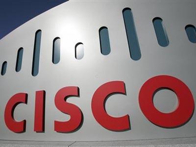 Cisco выпустила Cisco AMP for Endpoints для защиты оконечных точек