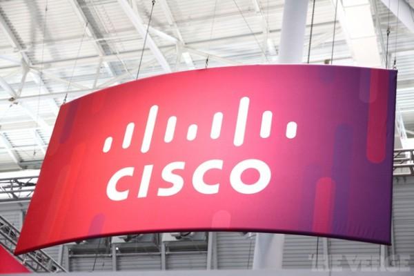 Более 840 000 устройств Cisco подвержены уязвимости