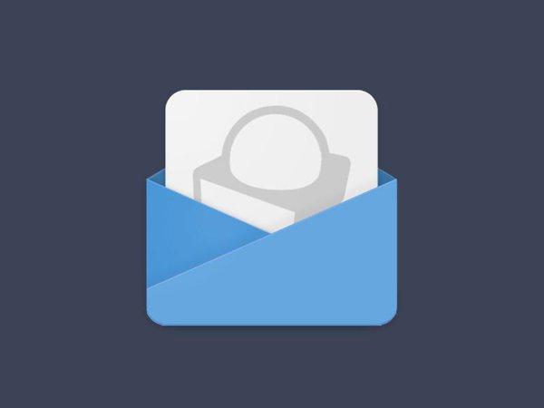 Хакеры могут использовать уязвимость в Roundcube, просто отправив email