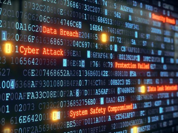 Кибервымогатели переключились с обычных пользователей на банки и бизнес