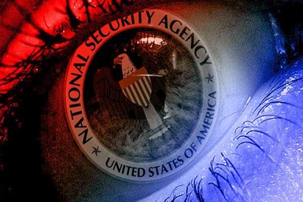 Утечка эксплоитов АНБ произошла из-за ошибки трехлетней давности