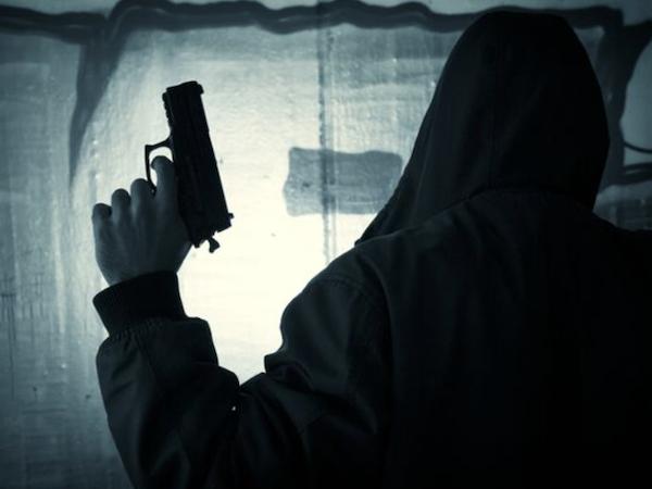 Европол поймал гражданина, заказавшего киллера своей девушки в даркнете