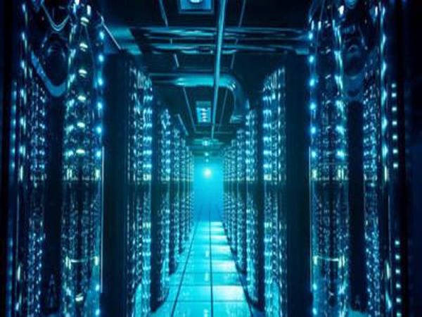 Защита данных в Европе станет жестче