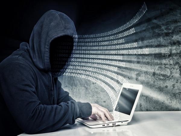 Group-IB срывает маску с  хакеров ИГИЛ