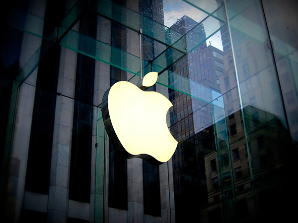 В Apple заявили об устранении упомянутых WikiLeaks уязвимостей