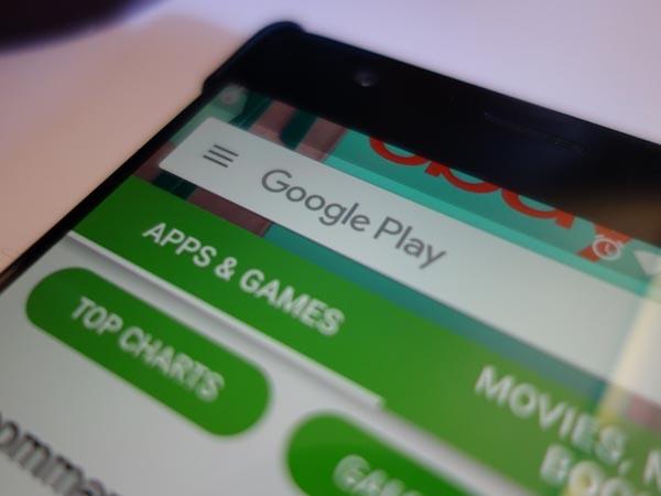 38% VPN-приложений в Google Play содержат вирус