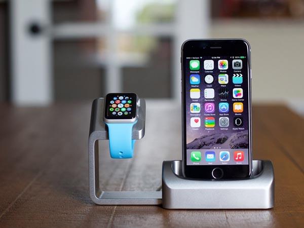 Исследователи придумали, как обойти блокировку на устройствах Apple
