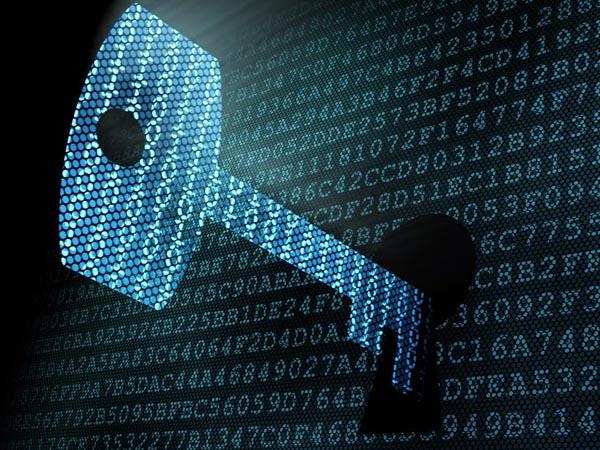 Уязвимость в ядре Linux позволяет получить права root