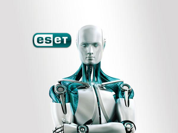 ESET представляет новое поколение защиты серверов совместной работы