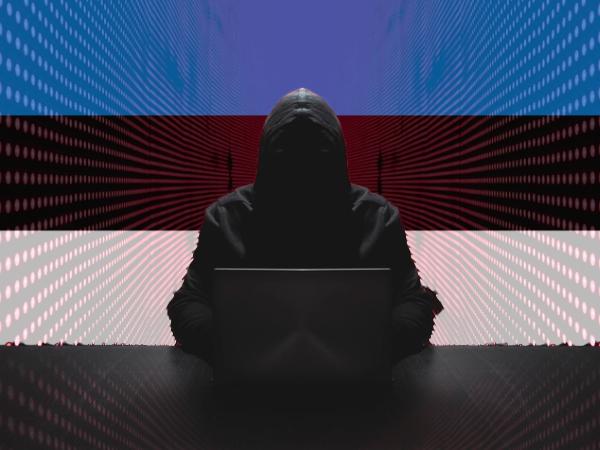 Эстонский хакер загрузил 286 тыс. фотографий из паспортов сограждан
