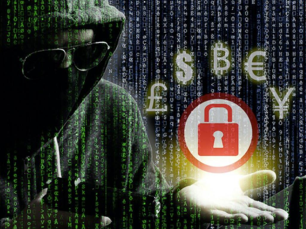 Exploit стал ещё одним форумом, отказавшимся от рекламы шифровальщиков