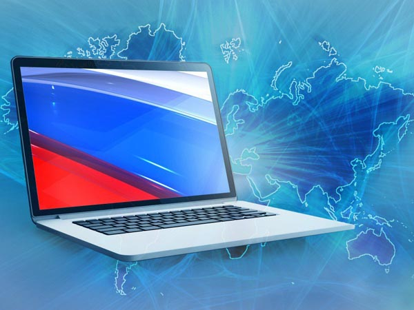 Реестр российского ПО пополнился продуктами С-Терра
