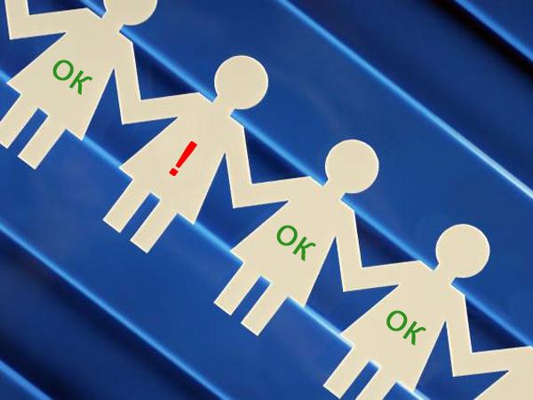 84% компаний недооценивают риски, связанные с человеческим фактором