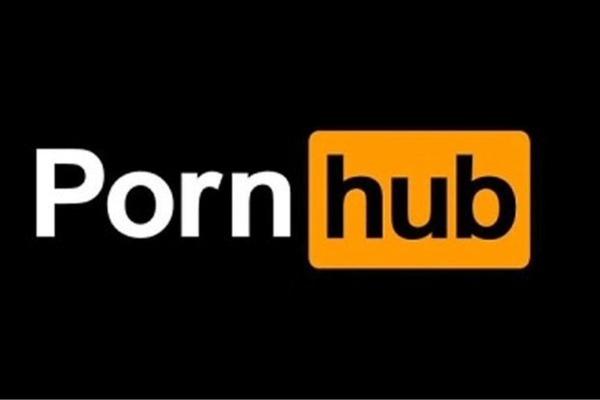 PornHub отказывается от Flash в пользу HTML5