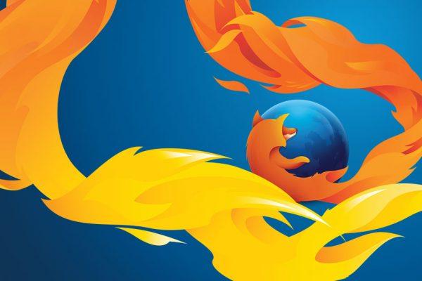 В Firefox 48 появятся новые функции безопасности
