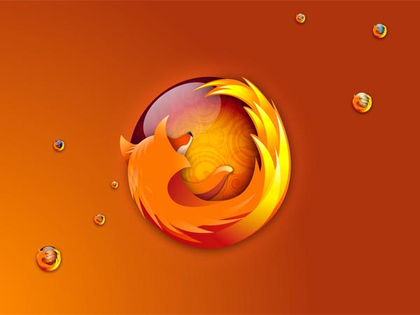 Mozilla устранила уязвимость Firefox, продемонтрированную на Pwn2Own