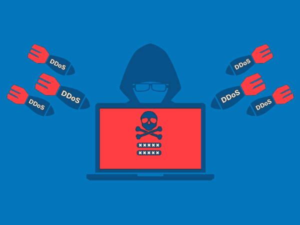 Атакующие могут использовать файрволы и мидлбоксы для усиления DoS-атак