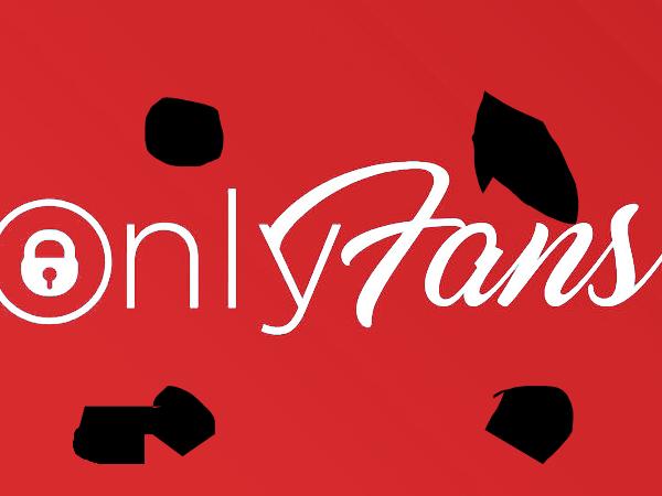 Экс-сотрудники OnlyFans после увольнения имели доступ к ПДн пользователей