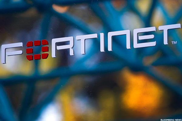 В нескольких продуктах Fortinet обнаружены уязвимости
