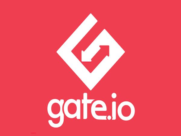 Злоумышленники воровали деньги у пользователей криптобиржи Gate.io