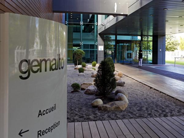 Gemalto опубликовала Индекс критичности утечек данных за 2016 год