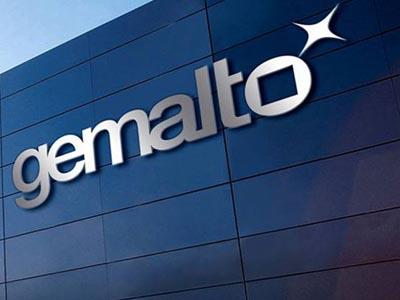 Gemalto прошла аккредитацию системы безопасности по стандарту GSMA